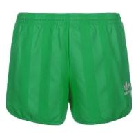 adidas OriginalsFootball Short Herren, grün, grün / weiß