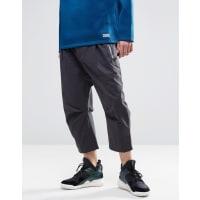 adidas OriginalsFreizeit Cargo Pants AY8531 - Blue