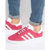 adidas OriginalsGazelle BB5483 - Scarpe da ginnastica rosa - Rosa