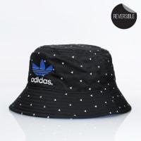 adidas OriginalsHatt - Pharrell AOP Bucket