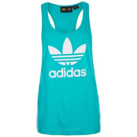 adidas OriginalsKauwela Pharrell Williams Tanktop Damen Damen