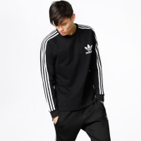 adidas OriginalsLongsleeve - CLFN