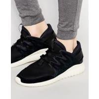 adidas OriginalsNova Pack Tubular Trainers S74822 - Black