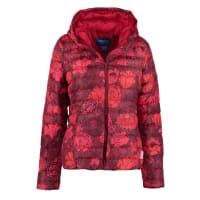 adidas OriginalsSLIM FIT Winter jacket bolred