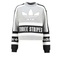 adidas OriginalsGenser grey/black