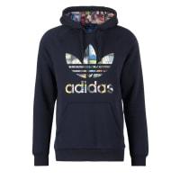 adidas OriginalsSweatshirt legink