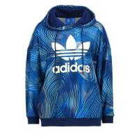 adidas OriginalsBLUE GEOLOGY Sweatshirt multco
