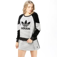 adidas OriginalsSweatshirt - Sweatshirt