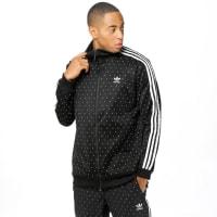 adidas OriginalsZip Crew - Pharrell Track Top