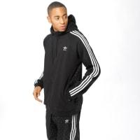 adidas OriginalsZip Hoodie - Pharrell FZ