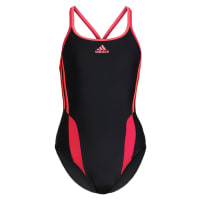 ADIDAS PERFORMANCE Swimsuit INF ECS 1PC