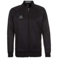 adidas PerformanceCondivo 16 Anthem Jacke Herren Herren