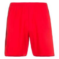 adidas PerformanceCondivo 16 Short Herren, rot, rot / schwarz