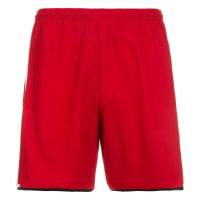 adidas PerformanceCondivo 16 Short Herren, rot, rot / weiß / schwarz