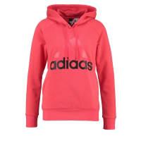 adidas PerformanceSweatshirt core pink