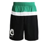 adidas PerformanceSports shorts nbaboston celtics