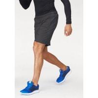 adidas PerformanceShorts »COOL365 WOVEN«, grau, dunkelgrau