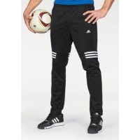 adidas PerformanceSporthose »CLIMA BASE MID PANT TAPERED KNITTED« Herren