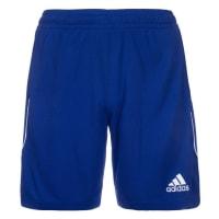 adidas PerformanceSquadra 13 Short Herren, blau, blau / weiß