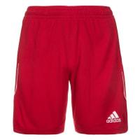 adidas PerformanceSquadra 13 Short Herren, rot, rot / weiß