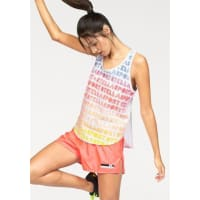 adidas PerformanceSTELLASPORT GRAPHIC TANK Tanktop Damen