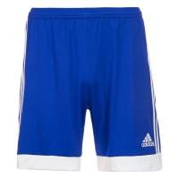 adidas PerformanceTastigo 15 Short Herren, blau, blau / weiß