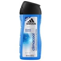 adidasPflege Functional Male ClimacoolShower Gel 250 ml