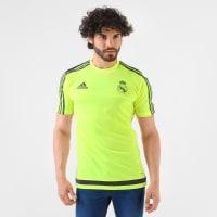 adidasPlayera Adidas Real Madrid Training