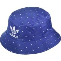 adidasPw Aop Sombrero azul negro