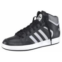 adidasSneaker »Varial Mid«