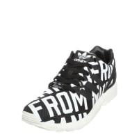 adidasSneaker ZX FLUX RO W