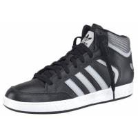 adidasNU 15% KORTING: sneakers »Varial Mid«