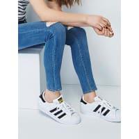 adidasSuperstar W sneakers