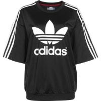 adidasSweater W Top schwarz