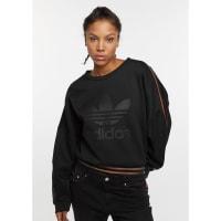 adidasSweatshirt black