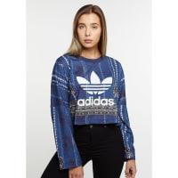 adidasSweatshirt Cirande C multicolor