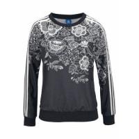 adidasSweatshirt »Florido Crew Sweater«