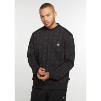 adidasSweatshirt PW Crew black