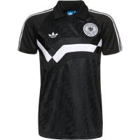 adidasT-Shirt schwarz
