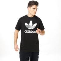 adidas OriginalsT-Shirt - Trefoil