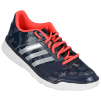 adidasTenis Adidas Essential Fun