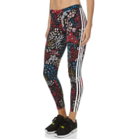adidasThree Stripes Womens Leggings