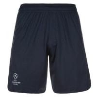 adidas PerformanceUEFA Champions League Schiedsrichtershort Herren, blau, dunkelblau