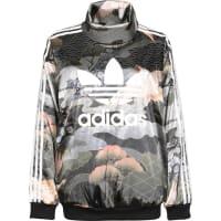 adidasW Sweater multicolor multicolor
