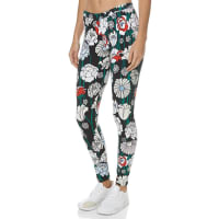 adidasLinear Womens Printed Legging