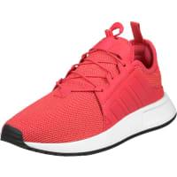 adidasX Plr J W Scarpa rosa bianco