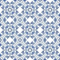 adsiveshopAdesivo Azulejo Évora