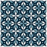 adsiveshopAdesivo Azulejo Zurique