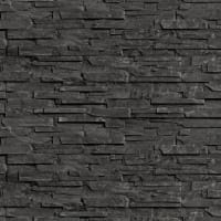 adsiveshopPapel de Parede Adesivo Dark Stone