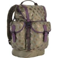 AigleRucksack Backpack BS